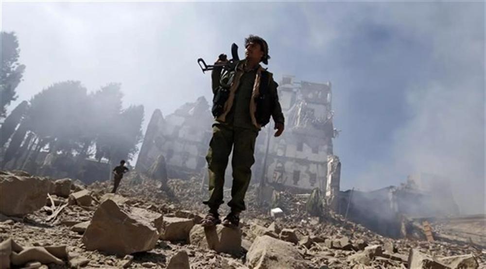 """مسؤول أممي: إطالة الحرب تحول اليمن إلى """"دولة غير قابلة للحياة"""""""