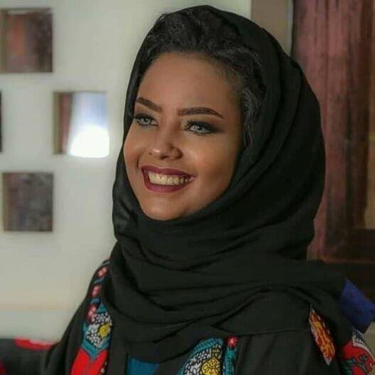 الحوثيون يحيلون فنانة يمنية إلى النيابة بعد أكثر من شهر على اختطافها
