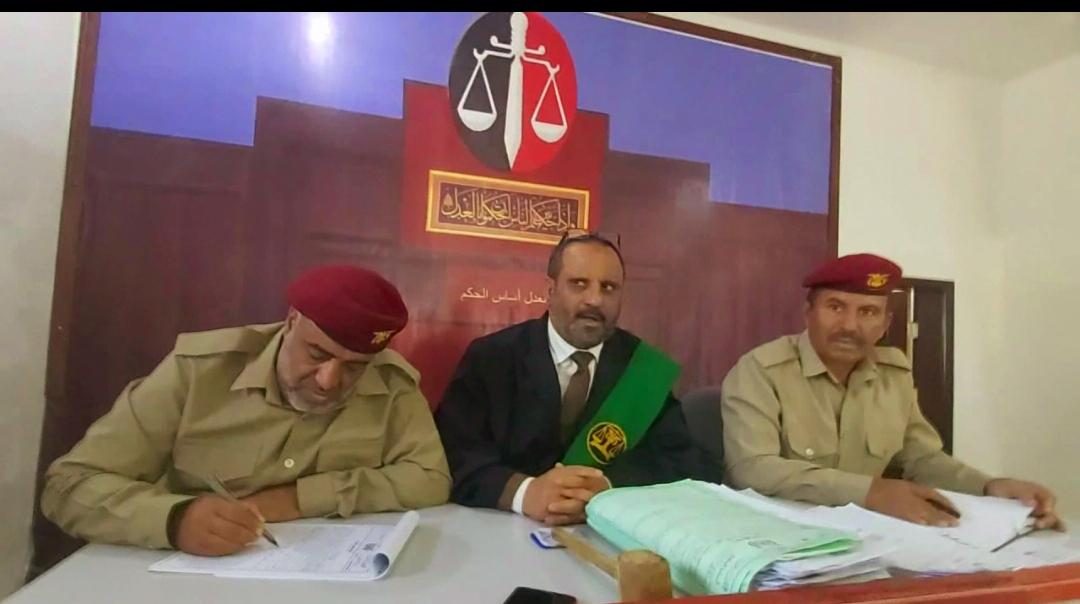المحكمة العسكرية تعقد جلستها العلنية الـ14 لمحاكمة قادة الانقلاب