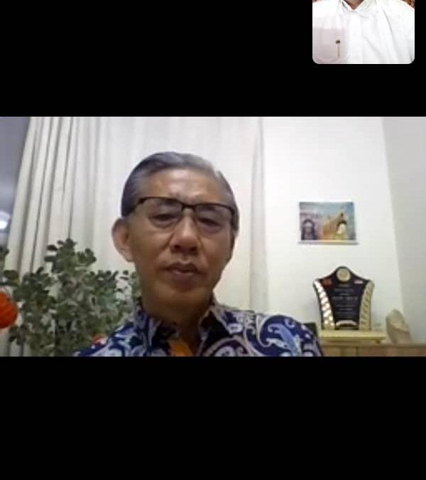 قائد الحراك والمقاومة التهامية الشيخ الرحمن حجري يلتقي بالسيد كانغ يانغ سفير جمهورية الصين الشعبية الصديقة لدى اليمن