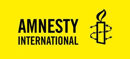 العفو الدولية تتهم الحوثيين بتعذيب السجناء السياسيين