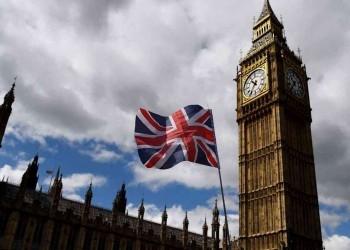 بريطانيا  اعتداءات الحوثي على السعودية ومارب يجب ان تتوقف