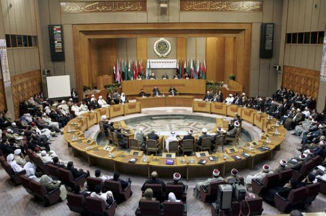 جامعة الدول العربية تصعيد ميليشيا الحوثي جزء من أجندة إيرانية متهورة