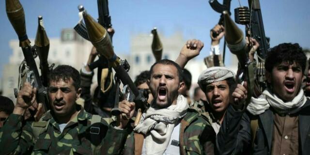الحكومة اليمنية: الحوثيون لا يفهمون سوى لغة القوة