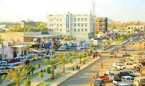 أجهزة الأمن بمأرب تضبط خلية مرتبطة بمليشيا الحوثي الإرهابية