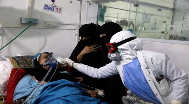 اليمن يسجل 82 إصابة بكورونا وتعز الأعلى بين المحافظات