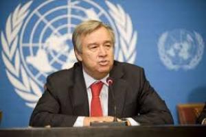 الأمم المتحدة: أكثر من 20 مليون يمني يحتاجون إلى المساعدة الإنسانية والنساء والأطفال أكثر تضرراً