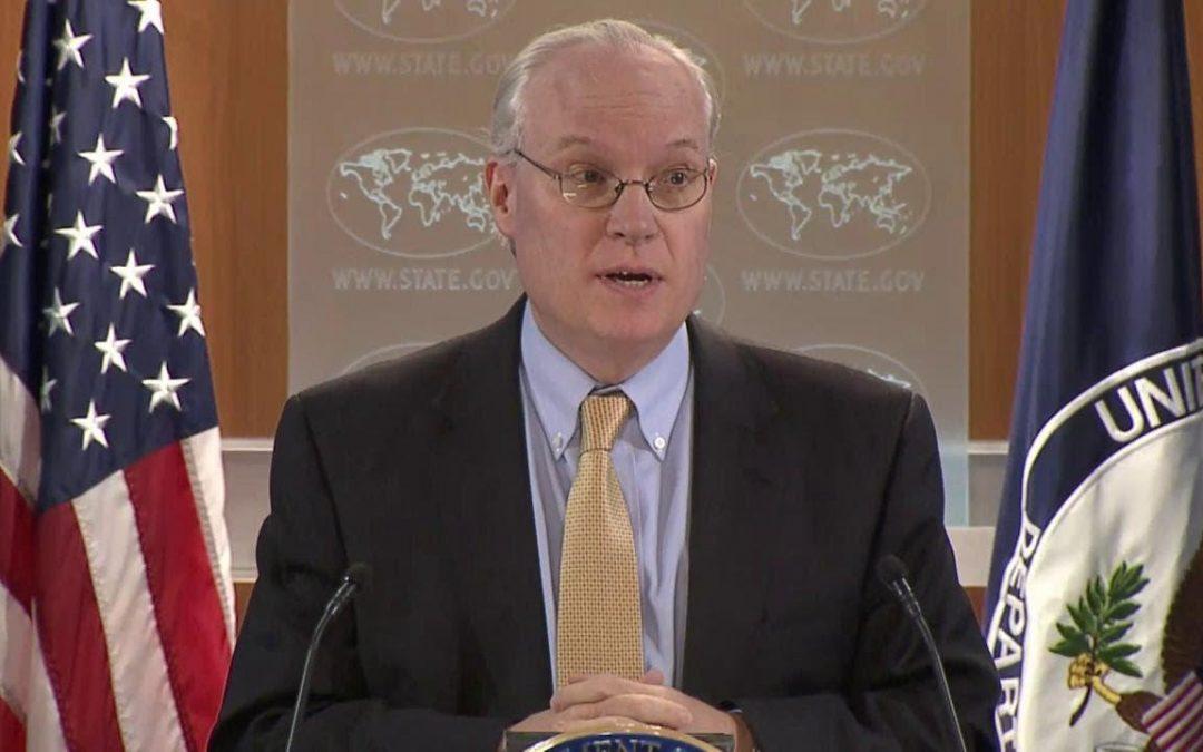 ليندركينغ:الخبراء الأمميون وثق تحويل الحوثيين مرارا عائدات ميناء الحديدة الخاصة برواتب الموظفين نحو مجهودهم الحربي