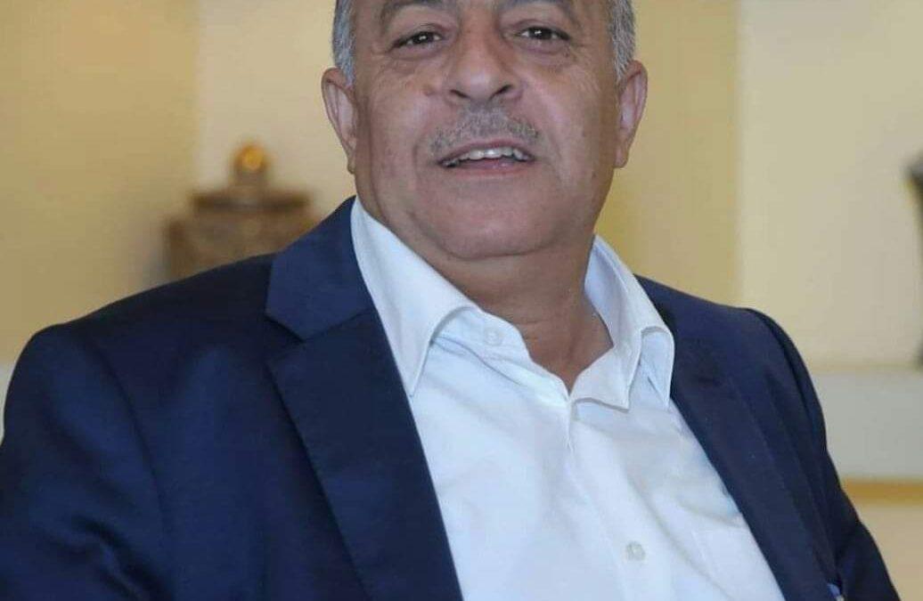 مقتل مدير دائرة القضاء العسكري في مأرب