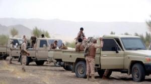 الحكومة اليمنية تجدد تمسكها بحل متكامل ينهي الانقلاب الحوثي على الشرعية